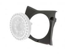 Sportster sprocket cover 05-19