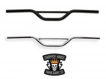 Styre BMX 10 Chopper Kings