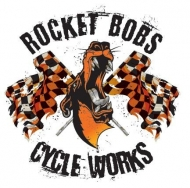 Rocket Bob Cycle Works