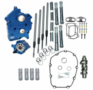 S&S Cam Chest Kit 475