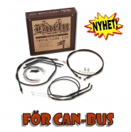Kabelkit Dyna Can-Bus