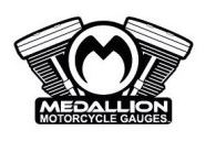 Medallion, Inc.