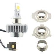 H4 LED Retrofit lampa