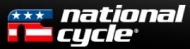 National Cycle, Inc
