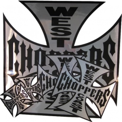 Sticker Pack WCC