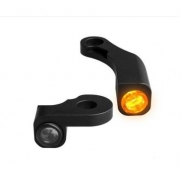 Blinkers fram NANO LED S/T 18-20