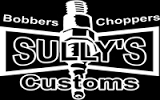 Sully´s Custom