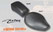 LePera Medium Custom