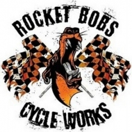 Rocket Bobs Cycle Works