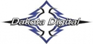Dakota Digital, Inc.