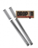 Drop-In kit V-rod 2012-upp