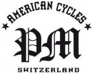 PM American Cycles