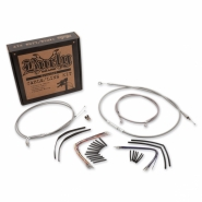 Kabelkit Road King 97-99