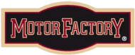 MotorFactory, Inc