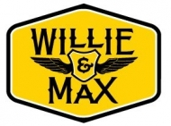 Wille & Max