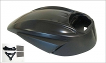 Airbox Cover Special V-Rod