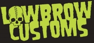 LowBrow Custom, Inc