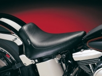 Lepera Silhouette Softail 84-99