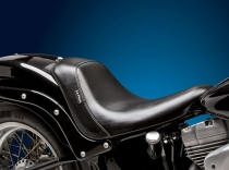 BareBones Softail 200mm